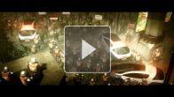 vidéo : Deus Ex Human Revolution TGS 2010 trailer VOSTF