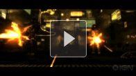 Deus Ex: Human Revolution - Trailer E3 2011