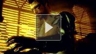Deus Ex 3 : premier trailer