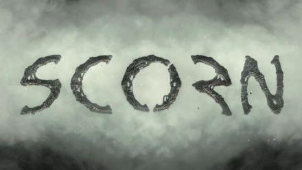 Vid�o : Scorn : Premier trailer