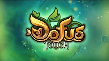 Vid�o : Dofus Touch : Le MMORPG débarque sur tablettes