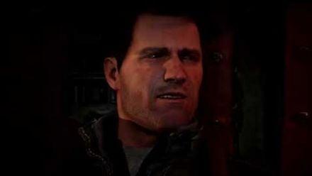 Dead Rising 4 Francks' Big Package : Trailer de sortie PS4