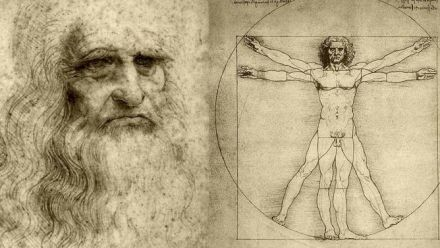 Vid�o : Le trailer de House of Da Vinci