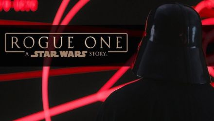 Vidéo : Rogue one Star Wars Story TV Spot Breath