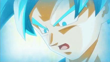 Vid�o : Dragon Ball Super : Bande-annonce de l'épisode 63
