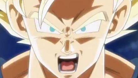 Vidéo : Dragon Ball Super : Bande-annonce de l'épisode 90