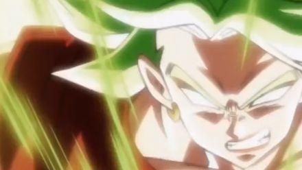 Vidéo : Dragon Ball Super : Bande-annonce de l'épisode 93