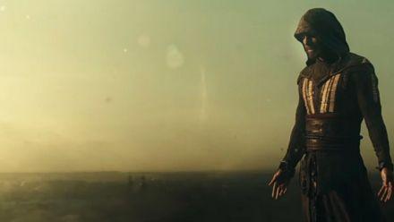 Vidéo : Assassin's Creed :Dernière bande-annonce avant la sortie du film