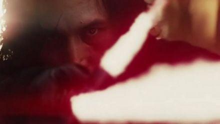 Vidéo : Star Wars VIII : Bande annonce
