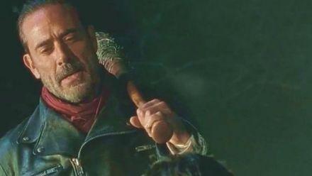 Vidéo : The Walking Dead saison 7 tease son deuxième épisode