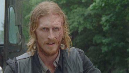 Vidéo : Bande annonce de l'épisode 3 de la saison 7 de The Walking Dead