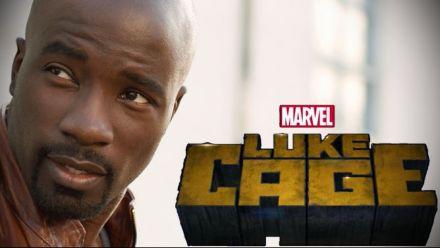Vidéo : Bande annonce pour Luke Cage, série Netflix