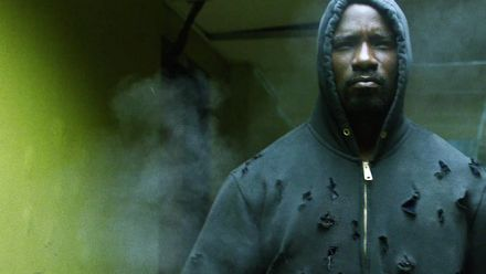 Vidéo : Luke Cage : Bande-annonce VOSTFR