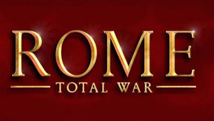 Rome Total War débarque sur iPad