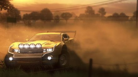 Vid�o : The Crew Ultimate Edition : premier Trailer dévoilé