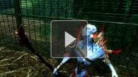 Vid�o : Avatar Trailer Lancement