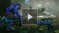 Vid�o : Avatar, le jeu vidéo - Carnet de Développeurs #5