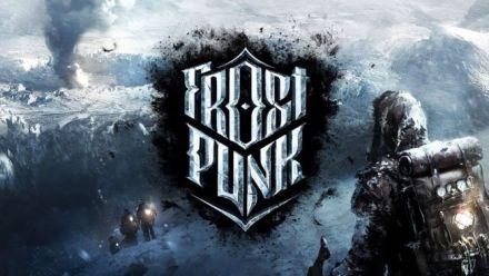 Vidéo : Frostpunk Update 1.1.2   People and Automatons