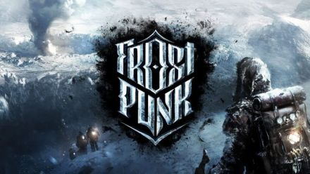 Vid�o : Frostpunk - Trailer date de sortie
