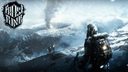 Vid�o : Frostpunk - Bande annonce