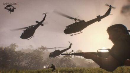 Vid�o : Rising Storm 2 Vietnam présente son système de customisation
