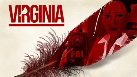 Vid�o : Virginia : Trailer de lancement