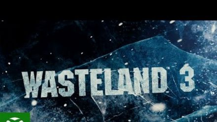 Vid�o : Wasteland 3 - Co-op Trailer