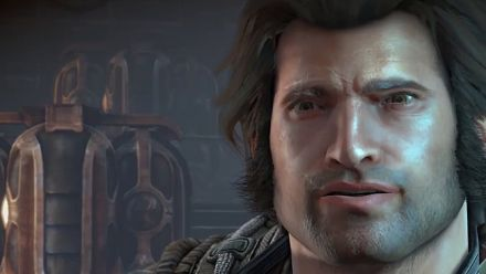Vid�o : Bulletstorm Full Clip Edition : Bande-annonce Histoire