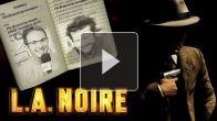 L.A. Noire : notre test vidéo