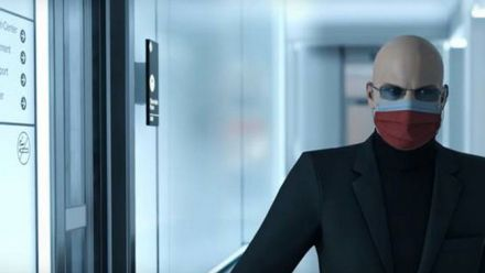 Vid�o : Hitman Episode 6 Japon, le teaser