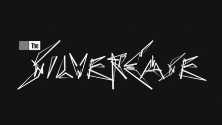 Vid�o : The Silver Case PS4 : Trailer d'intro