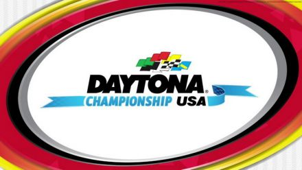 Vid�o : Daytona 3 change de nom en vidéo