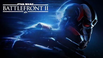 Star Wars Battlefront II : reveal trailer version longue
