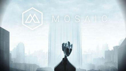 Vid�o : Bande annonce de Mosaic