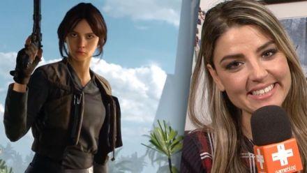 Vid�o : Rogue One Scarif : Notre avis sur le prochain DLC de Star Wars Battlefront