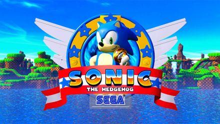 Vidéo : LEGO Dimensions : Trailer de lancement Sonic