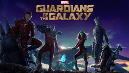Vid�o : Marvel's Guardians of the Galaxy - The Telltale Series - Bande-annonce