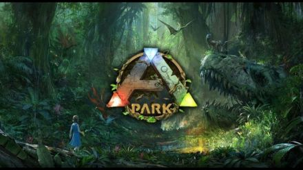 Ark Park : Bande annonce finale