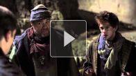 Vid�o : Red Faction : Origins Trailer Bande-annonce