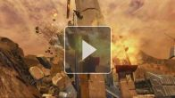 vidéo : Red Faction Guerrilla Tools of Destruction #4 : Walkers