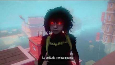Vid�o : Sea of Solitude Trailer annonce (VOSTFR)