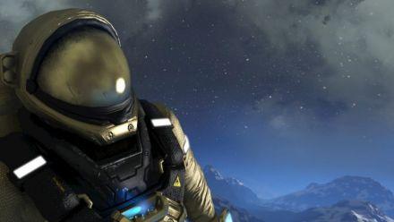 Vidéo : Space Engineers: Le jeu sort l'early access