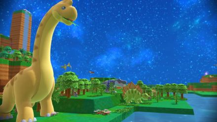 Vid�o : Birthdays the Beginning : Yasuhiro Wada parle du jeu