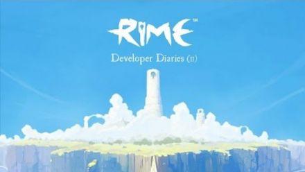 Vid�o : RIME - Carnet de développeur