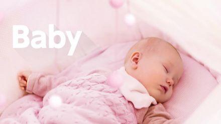 vidéo : 1-2 Switch : Présentation de Baby