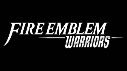 Fire Emblem Warriors Presentation Trailer 2017