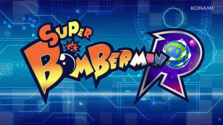 Vid�o : SUPER BOMBERMAN R : Trailer de lancement