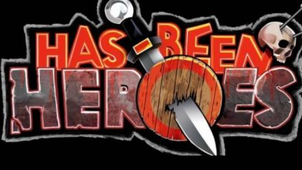 Vid�o : Has Been Heroes Trailer d'annonce