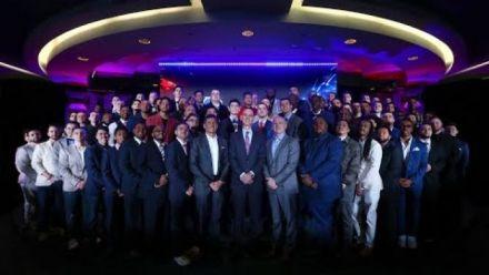 Vidéo : Le best-of de la Draft de la NBA 2K League 2018