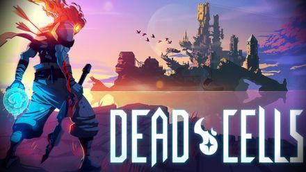 Vid�o : Dead Cells : Première bande-annonce